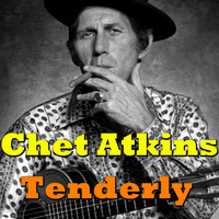 Chet Atkins - Tenderly