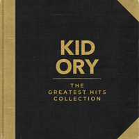 Kid Ory - The Greatest Hits Collection