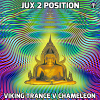Viking Trance Vs Chameleon - Jux 2 Position