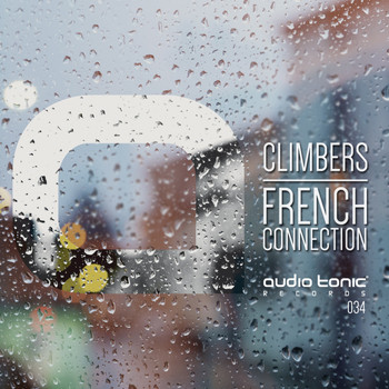 Climbers - French Connection
