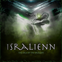 Isralienn - The Era Of The Dragon