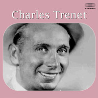 Charles Trenet - The Best of Charles Trenet