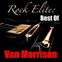 Van Morrison - Rock Elite: Best Of Van Morrison