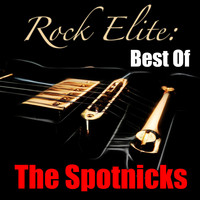 The Spotnicks - Rock Elite: Best Of The Spotnicks