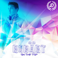 Robart - On The Top