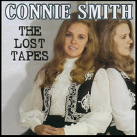 Connie Smith - The Lost Tapes