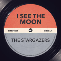 Stargazers - I See The Moon