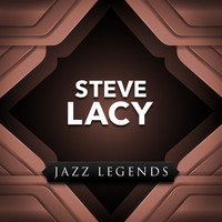 Steve Lacy - Jazz Legend