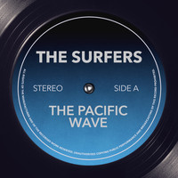 Surfers - The Pacific Wave