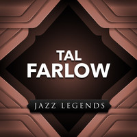 Tal Farlow - Jazz Legend
