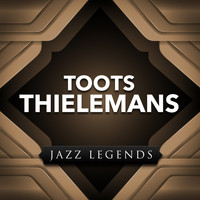 Toots Thielemans - Jazz Legend