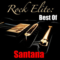Santana - Rock Elite: Best Of Santana
