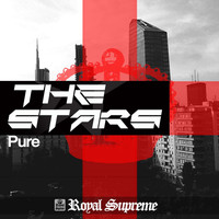 The Stars - Pure