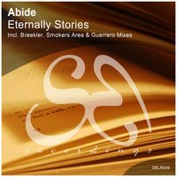 Abide - Eternally Stories