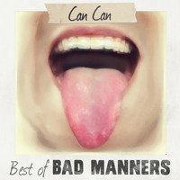Bad Manners - Can Can - Best of
