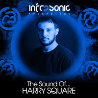 Harry Square - The Sound Of: Harry Square