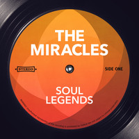 Miracles - Soul Legends