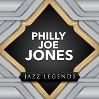 Philly Joe Jones - Jazz Legend