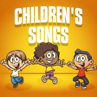 Jimmy Boyd - Children's Songs