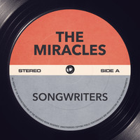 The Miracles - Songwriters