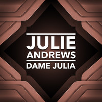 Julie Andrews - Dame Julia