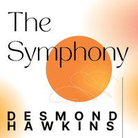 Matthew Dekay - Beautiful Monday EP