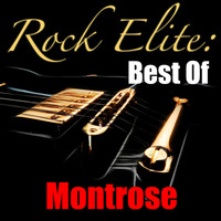 Montrose - Rock Elite: Best Of Montrose
