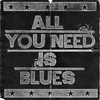 Big Maybelle - All You Need Is Blues