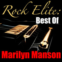 Marilyn Manson - Rock Elite: Best Of Marilyn Manson