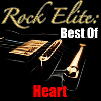Heart - Rock Elite: Best Of Heart