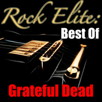 Grateful Dead - Rock Elite: Best Of Grateful Dead
