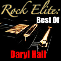 Daryl Hall - Rock Elite: Best Of Daryl Hall