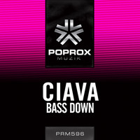 Ciava - Bass Down