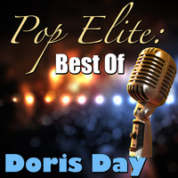 Doris Day - Pop Elite: Best Of Doris Day