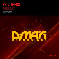 Privitheus - This Is Ours