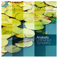 Anakelly - Unfinished Sympathy