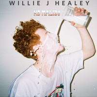 Willie J Healey - HD Malibu