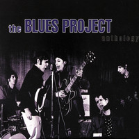 The Blues Project - Anthology