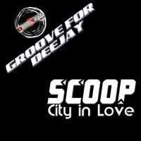 Scoop - City in Love
