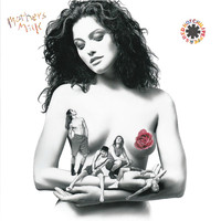 Red Hot Chili Peppers - Mother's Milk (Remastered [Explicit])