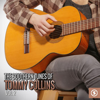 Tommy Collins - The Southern Tunes of Tommy Collins, Vol. 2