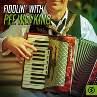 Pee Wee King - Fiddlin' with Pee Wee King