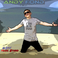 Andy Fond - Music Zone