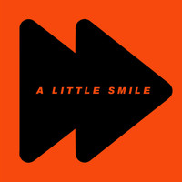 Joe Jackson - A Little Smile