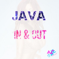 Java - In & Out
