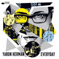 Yaron Herman - Everyday