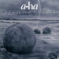 A-Ha - Under The Makeup