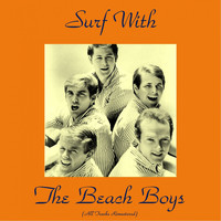 The Beach Boys - Surf with the Beach Boys