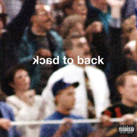 Drake - Back To Back (Explicit)