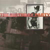 The Birthday Party - Hits